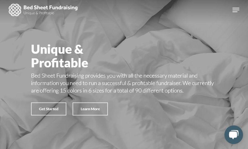 bedsheetfundraising.com.jpg