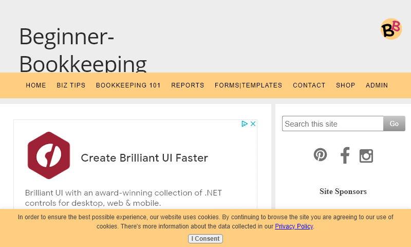 beginner-bookkeeping.com.jpg