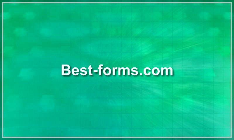best-forms.com