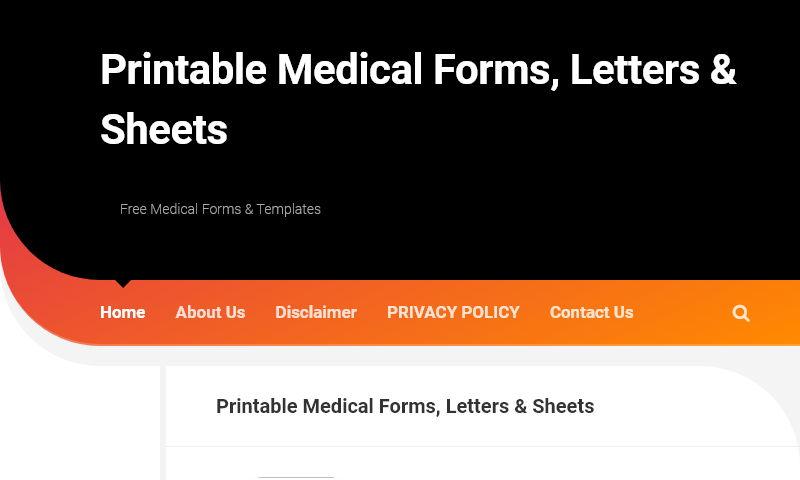 bestmedicalforms.com.jpg