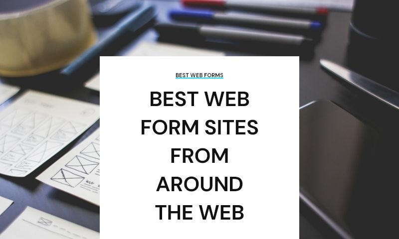 bestwebforms.com.jpg