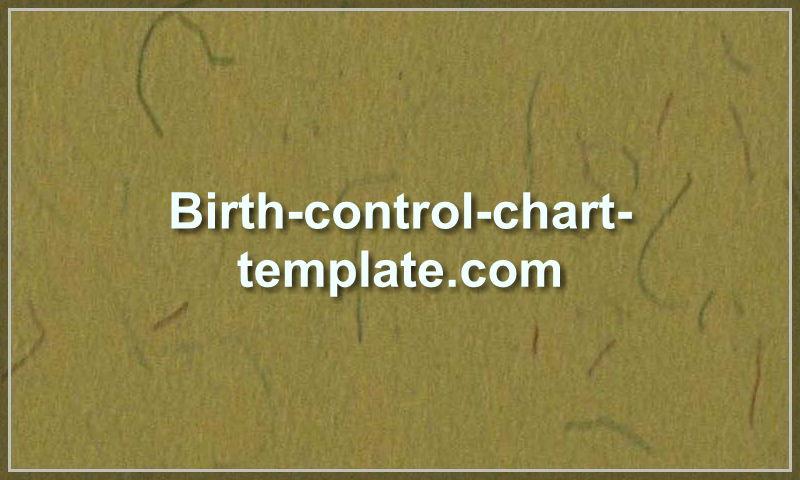 birth-control-chart-template.com.jpg