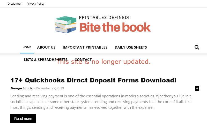 bitethebook.com.jpg