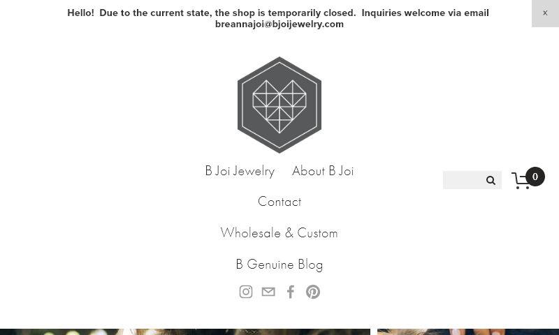 bjoijewelry.com