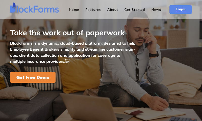 blockforms.co