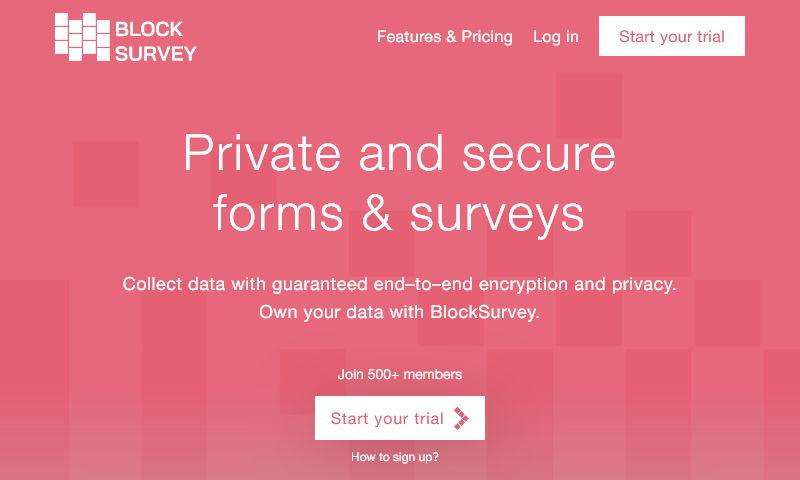 blocksurvey.org