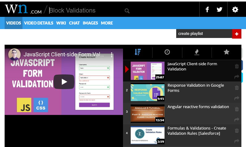 blockvalidations.com.jpg
