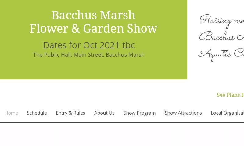 bmflowershow.org
