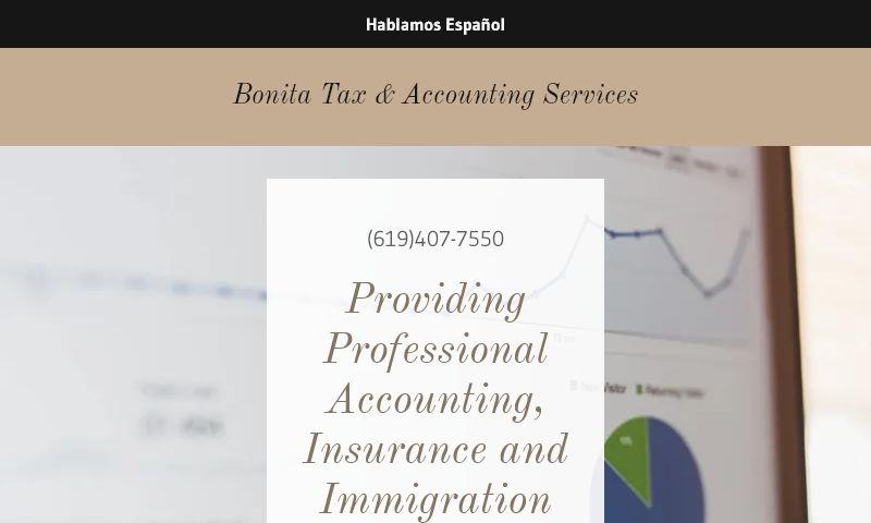 www.bonitaxes.com