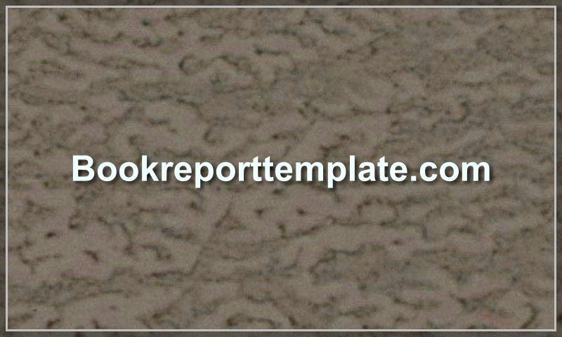 bookreporttemplate.com