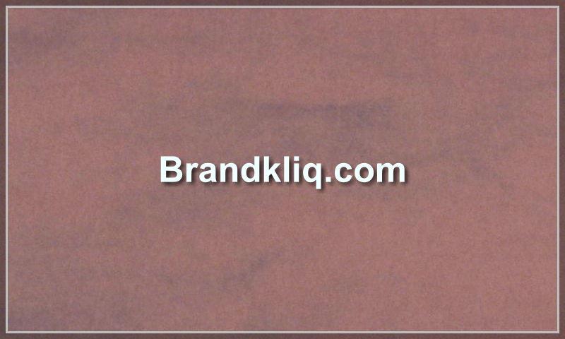 brandkliq.com