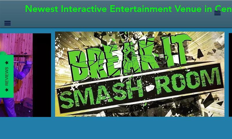 breakit601.com