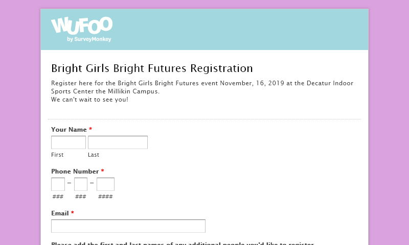 brightgirlsbrightfutures.com