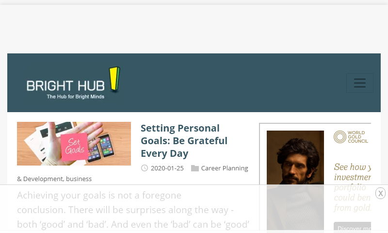brighthub.com.jpg