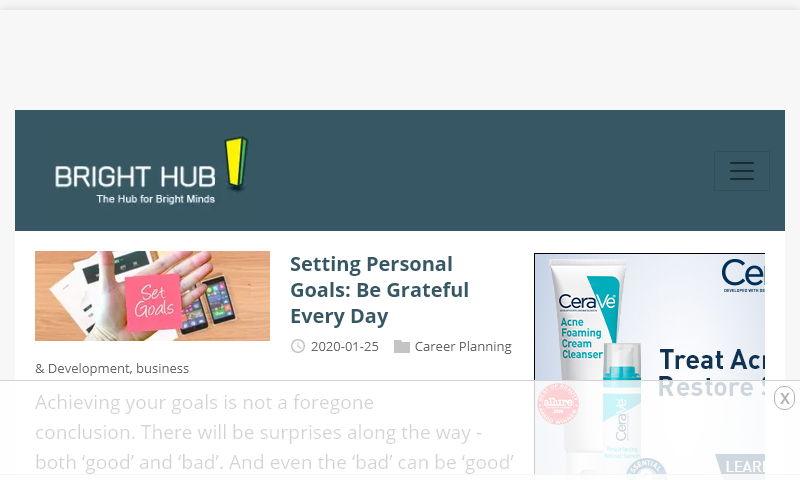 brighthub.org