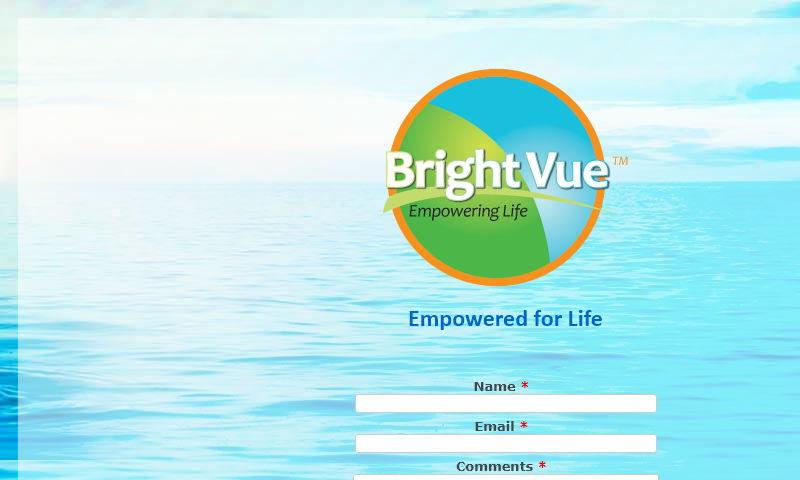 brightvue.com
