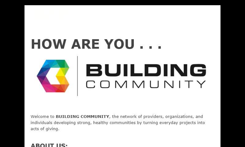 buildingcommunity.org.jpg