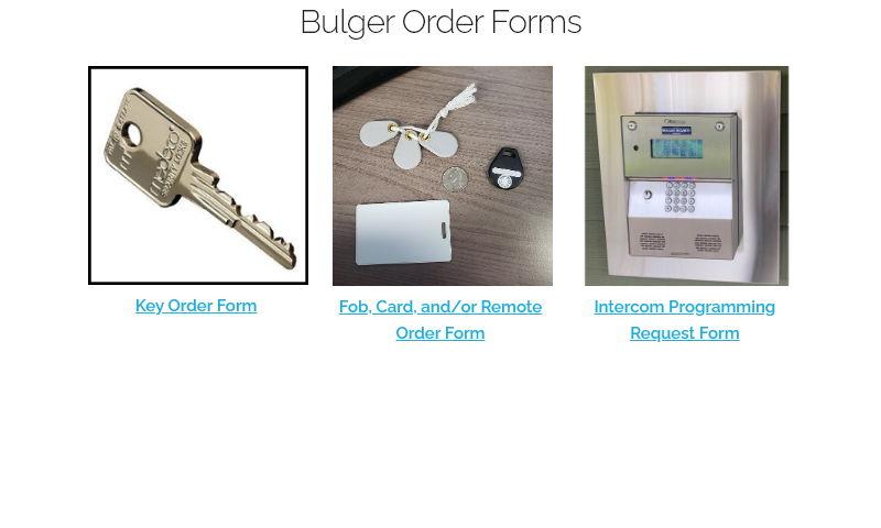 bulgerkeyorders.com