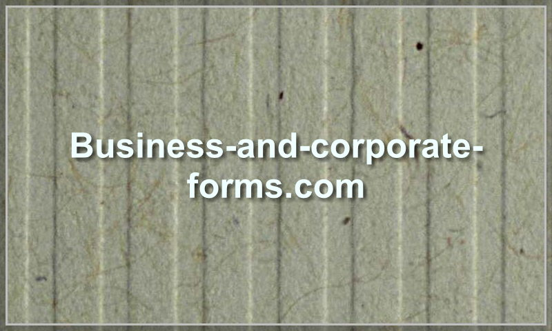 business-and-corporate-forms.com.jpg