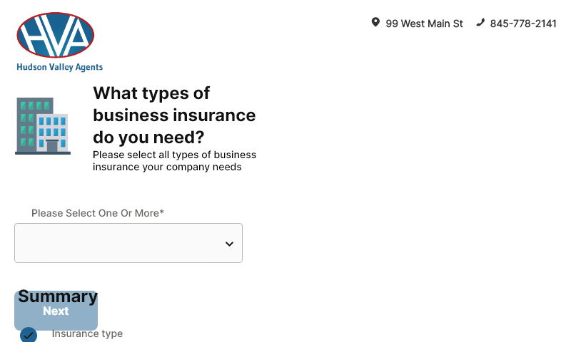 business-insurance.link