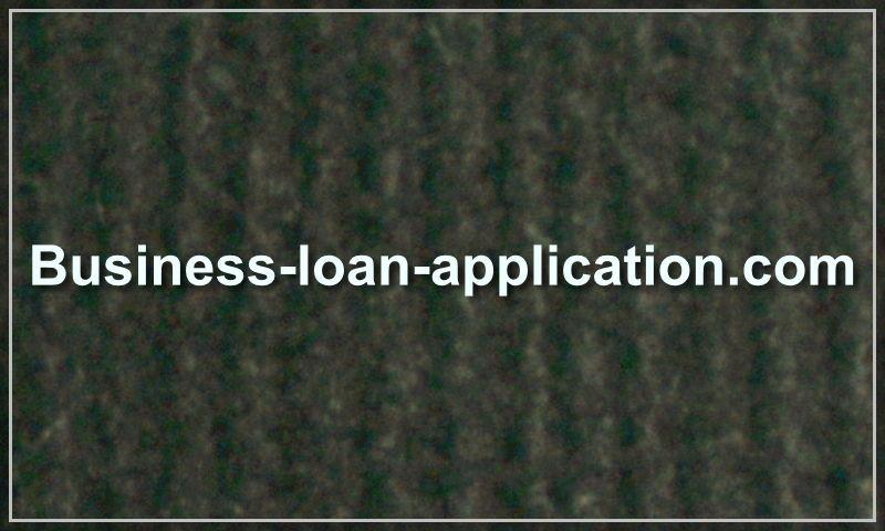 business-loan-application.com