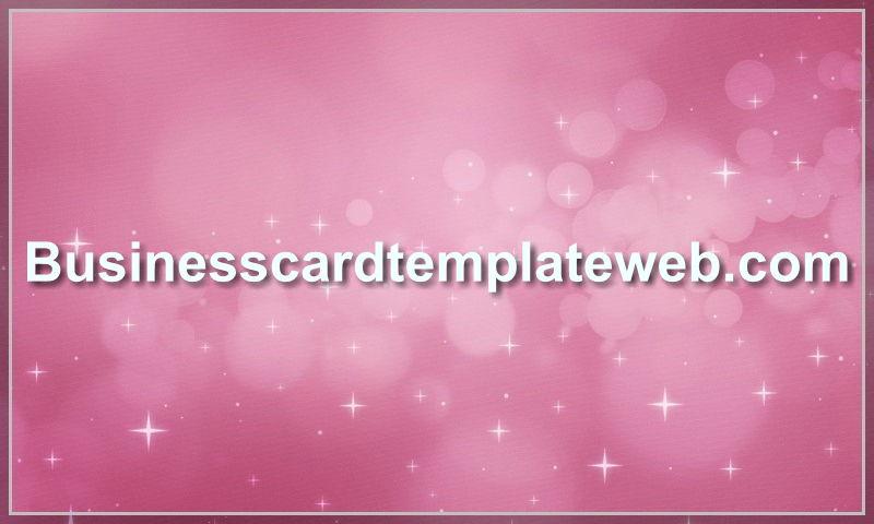 businesscardtemplateweb.com.jpg