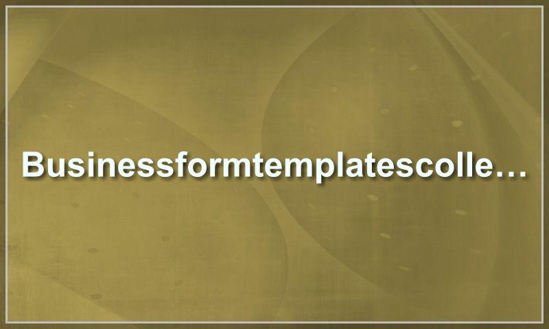 businessformtemplatescollection.com.jpg