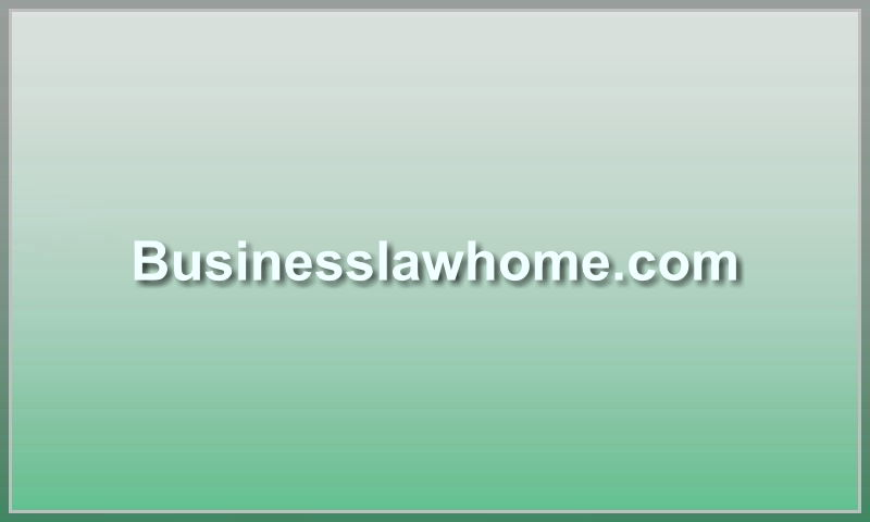 businesslawhome.com.jpg