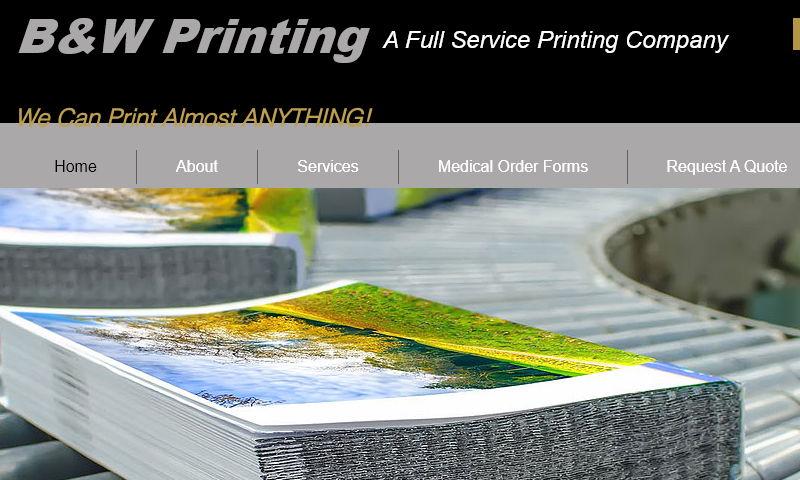 bwprinting.com