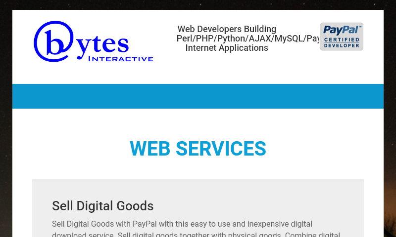 bytesinteractive.com.jpg