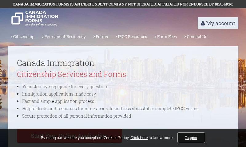 ca-immigrationforms.com.jpg