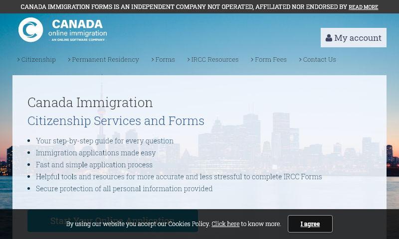 ca-onlineimmigration.com