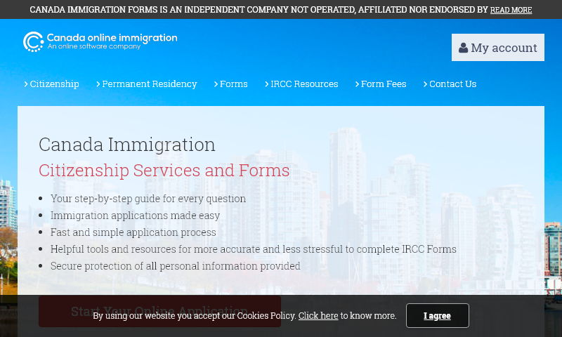 ca-onlineimmigration.org