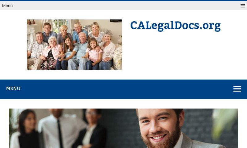 calegaldocs.org