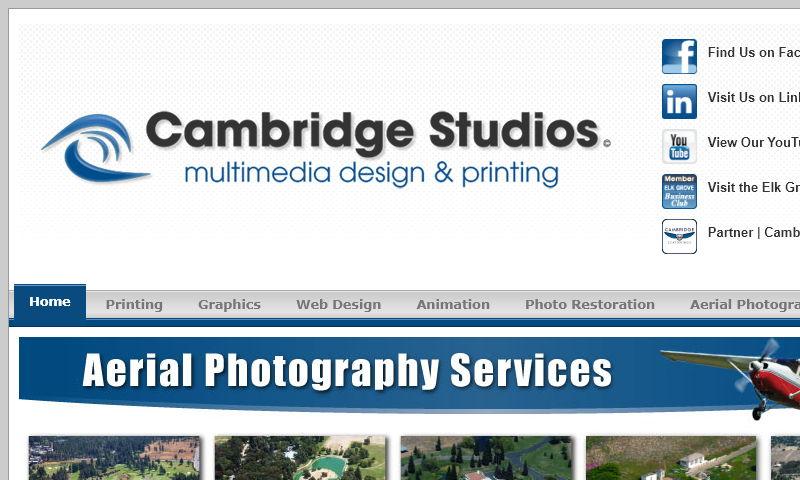 cambridgestudios.net