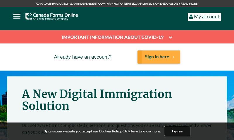 canada-forms-online.com