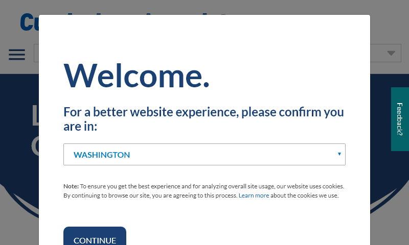 caorders.com