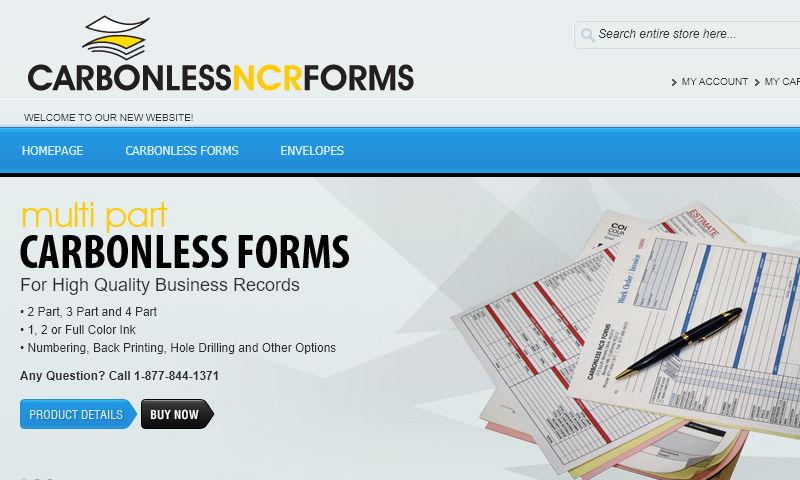 carbonlessncrforms.com