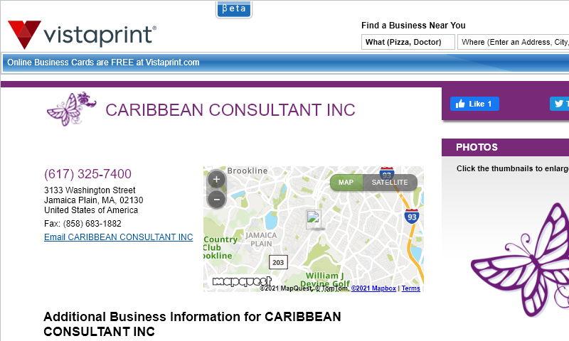 caribbeanconsultantinconline62.com