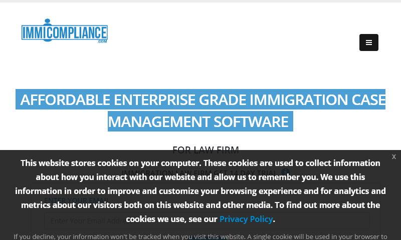 casecompliance.com
