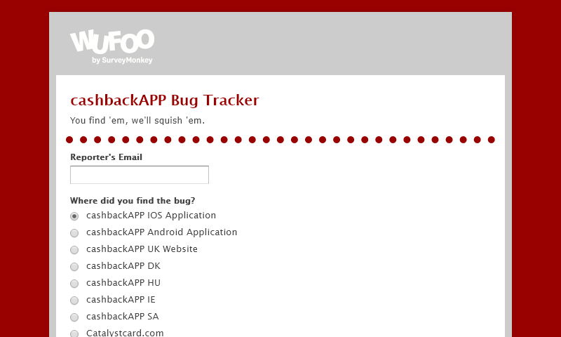 cashbackbugs.com.jpg