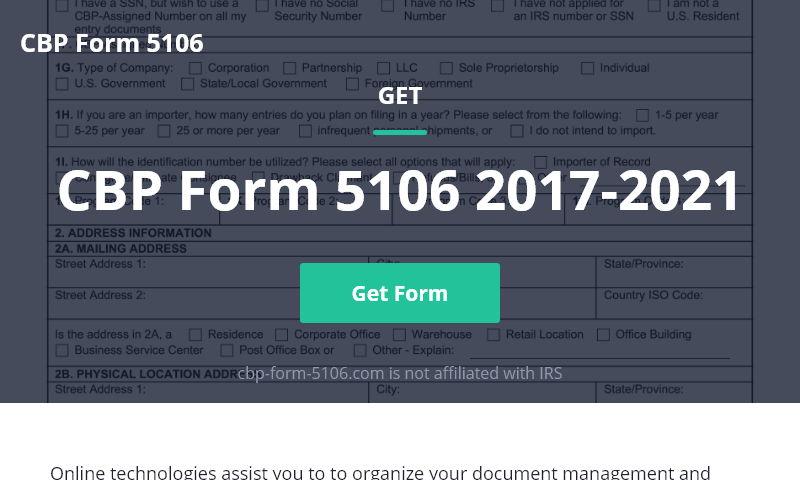 cbp-form-5106.com.jpg