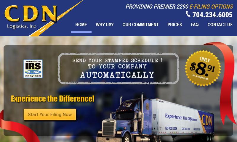 cdn2290.com