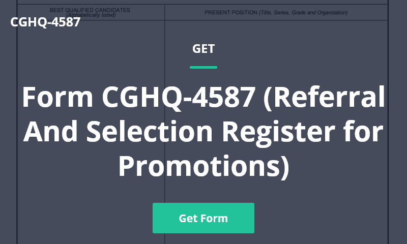 cghq-4587-form.com