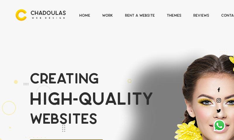 chadoulas.com.jpg