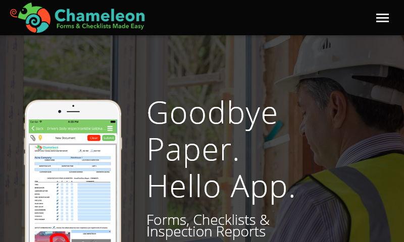 chameleonformsapp.com.jpg
