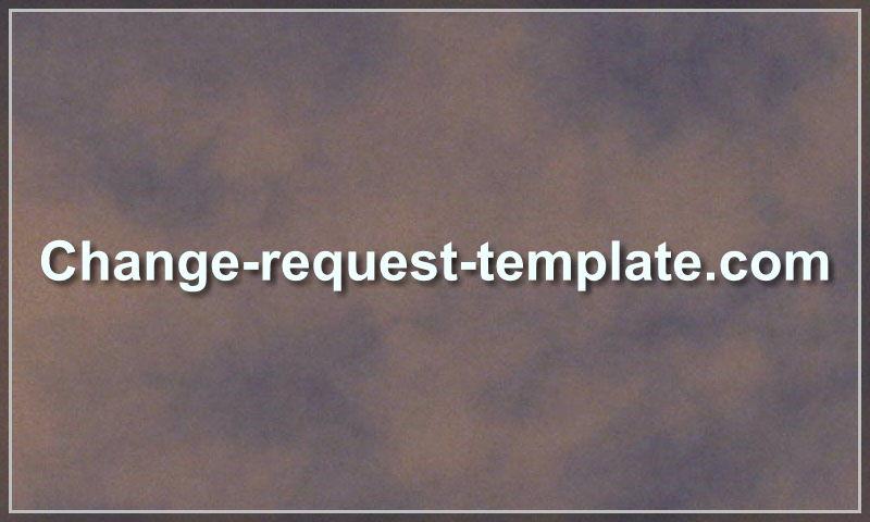 change-request-template.com.jpg