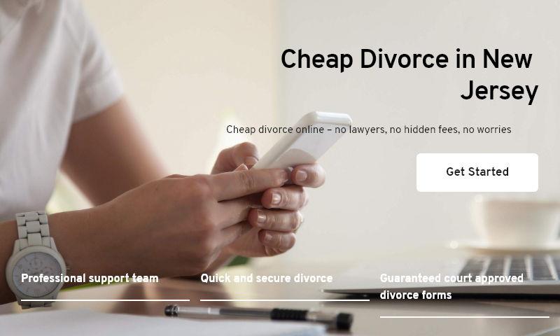 cheapdivorcenj.com