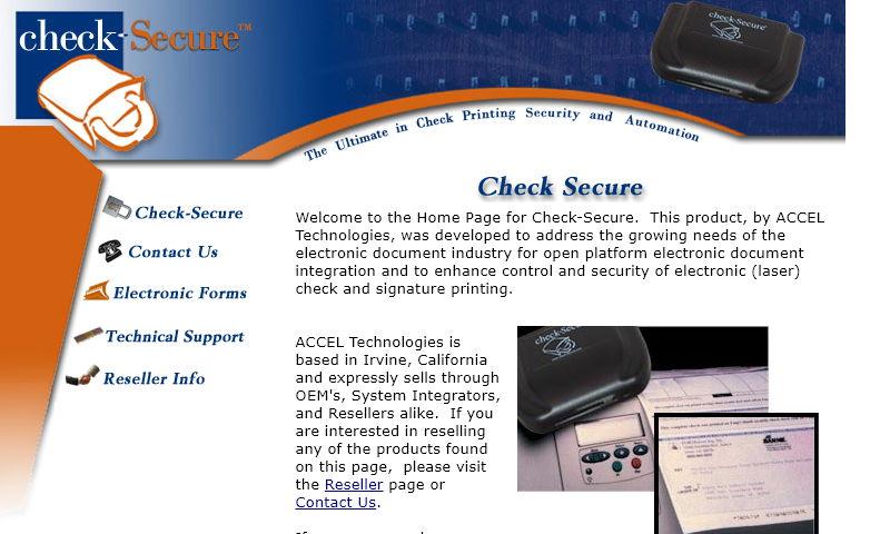 check-secure.com