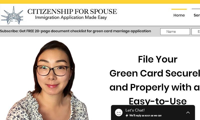 citizenshipforspouse.com